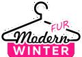 Меховые изделия от Modern Winter: парки, шубы, жилетки