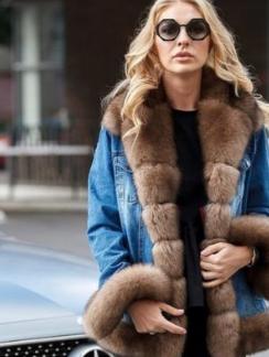 куртка парка женская купить
